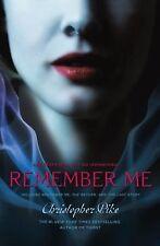 Remember Me: Remember Me; The Return; The Last Story - LikeNew - Pike, Christoph