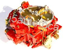 MARINE CARBURETOR VOLVO PENTA BOATS WITH 454 7.4L ENGINE REPLACES HOLLEY 856236