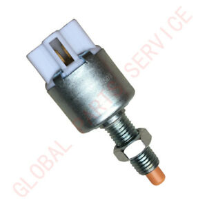 4-Pins Stop Lamp Switch Assy Fit For Toyota Lexus Brake Light Switch 84340-47020