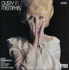 Dusty Springfield - Dusty In Memphis VINYL LP 4M112