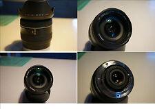 Objectif Minolta AF D 24-105 f/3,5-4,5 Monture SONY A.