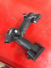 Bombardier BRP Can-Am Outlander 800 intake manifold
