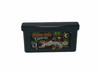 Donkey Kong Country (Nintendo Game Boy Advance, 2003)Tested - Working!