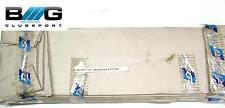 BMW 3 E36 Hartge H3 3,5l M52 Zylinderblockplatte Hubraumerweiterung  11362090