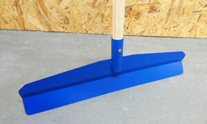 Commercial Latex Screed Screeding Trowel Tool Spreader Level Float New Flooring