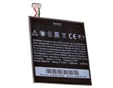 ORIGINAL HTC ONE X  XL ERSATZAKKU BJ83100 1800mAh 35H00187-00M AKKU BATTERIE
