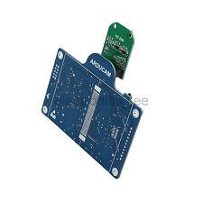 Arducam-F Shield V2 Camera module shield /w OV2640 for Arduino UNO MEGA2560 DUE