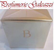 BOUCHERON B EDP PARFUM FLACON BOTTLE - 15 ml