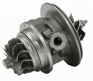 Turbo cartridge CHRA 49377-07050 for Fiat Ducato II 2.8 JTD 8140.43S 500372213
