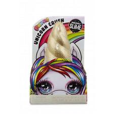 Poopsie Unicorn Crush Einhorn Schleim Slime MGA Glitzerschleim