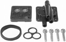 Windshield Washer Pump Repair Kit for GM Cars & Trucks