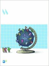 International Migration Outlook 2014: By OECD, Organization for Economic Coop...