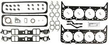 1987-1996 Chevy GMC Truck 350 5.7 5.7L Mahle Head Gasket Set Gaskets