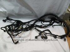 Jeep Grand Cherokee ZJ ZG 93-99 4.0 Engine wiring harness loom wiring
