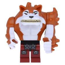 LEGO® Dogpound - Hundezwinger