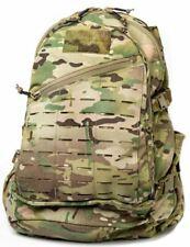 Eagle Industries улучшенным 3-дневных штурмовых 500D Molle рюкзак (Multicam) - R-A-III