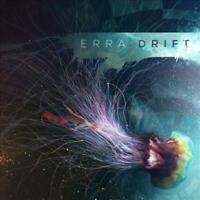 ERRA DRIFT * NEW VINYL
