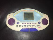 1997 Family Fued Handheld Game
