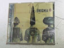 CD Enigma 3 Le roi est mort Vive le roi