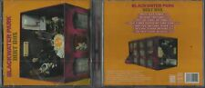 BLACKWATER PARK - Dirt Box - CD 1972-Krautrock- Longhair