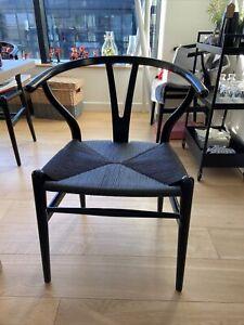 Hans Wegner Wishbone chair-original