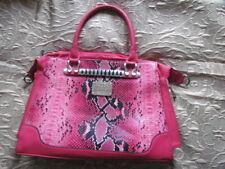 D&G Plum Red   Shoulder Bag  .......