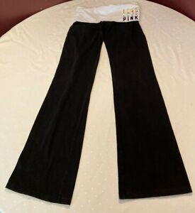 PINK yoga women's pants size S/P