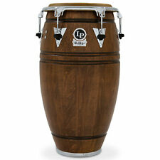 Conga Latin Percussion Signature Series Richie Gajate-Garcia 12 1/2
