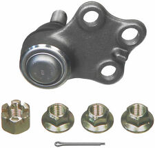 Suspension Ball Joint Autodrive K9371(Qty 2)