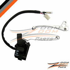 s l225 motorcycle electrical & ignition for yamaha pw50 ebay pw50 wiring diagram at webbmarketing.co