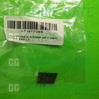 5PCS OPA 380 Opamp IC aidgkr transimp 90MHZ 8 VSSOP Ti