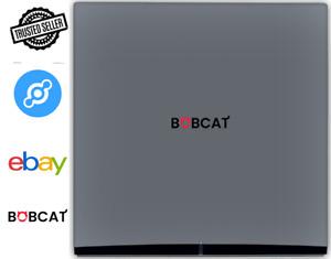 Bobcat Miner 300 | HNT Miner | IoT Technology | On It's Way | Brand New
