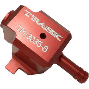 Trask Housing Fuel Regulator for ST/FL | TM-3035