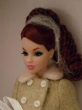 Rare DG Dynamite Girls The Chill Factor Eltin Wave 4 Dressed Doll Complete MIB