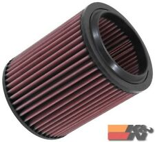 K&N Replacement Air Filter For AUDI A8 4.2L-V8 2002-2010 E-0775