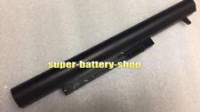 New Genuine BATTU00L41 Battery For BENQ S35 S36 S56 Viewsonic ViewBook VNB132