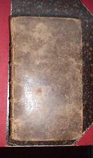 Antiquarische Bücher mit Religions-Genre von vor 1700 als Erstausgabe