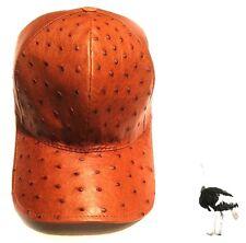 OSTRICH HAT,SNAPBACK FULL LINING ADJUSTABLE,SNAPBACK ,UNISEX, GIVALDI  # 7777