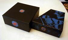 Chicago Transit Authority  PROMO EMPTY BOX for jewel case, mini lp cd