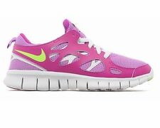 Chaussures Nike pour femme pointure 35