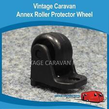 Caravan Annex Roller Protector Vintage Viscount Millard Franklin