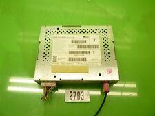 2010 NISSAN ALTIMA COUPE XM SATELLITE RADIO CONTROL MODULE 28051-EH00B OEM