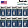 Perimeter IFA-001 Dog Collar Battery for Invisible Fence R21 R22 R51 MicroLite