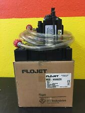 Flo-Jet Beverage Pump N5000-220 New