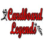 Cardboard Legends Online