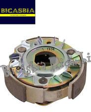 4156 - GIRANTE FRIZIONE PIAGGIO 200 BEVERLY CARNABY X8 VESPA GRANTURISMO GT