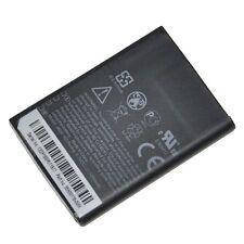 ORIGINALE HTC BA S330 BATTERIA PER TOUCH 3G Touch Cruise 09 in imballaggio al dettaglio