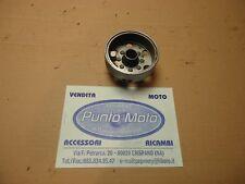 Volano motore campo magnetico Aprilia Sportcity 125 2004-2008