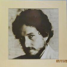 BOB DYLAN - NEW MORNING - LP RECORD - AUSTRALIAN RELEASE