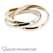 Cartier Ring *Trinity*, Ringgröße 53